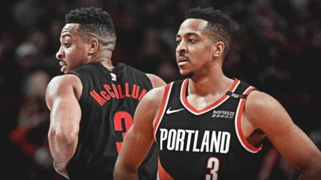 NBA8月1日将正式复赛